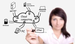 Cloud-Computing-grey-Otter-IT